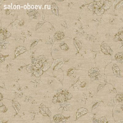 Обои Fresco Wallcoverings Nantucket, арт. NK2064