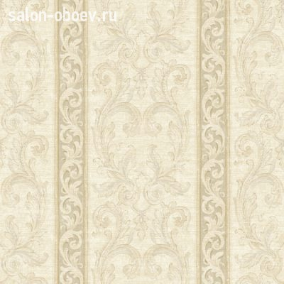 Обои Fresco Wallcoverings Nantucket, арт. NK2071