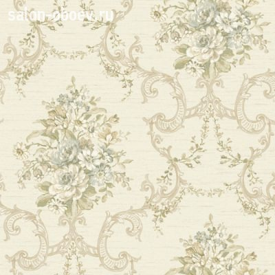 Обои Fresco Wallcoverings Nantucket, арт. NK2079