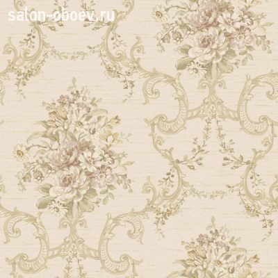 Обои Fresco Wallcoverings Nantucket, арт. NK2082
