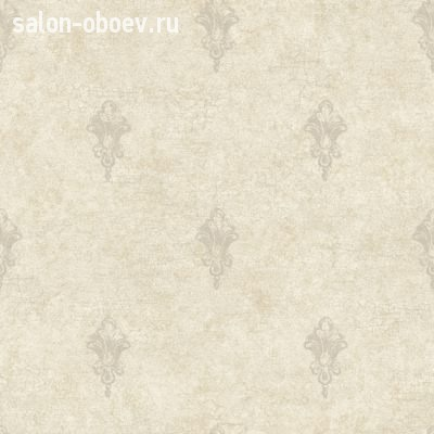 Обои Fresco Wallcoverings Nantucket, арт. NK2095