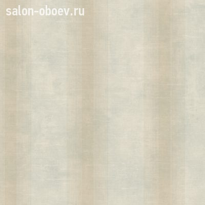 Обои Fresco Wallcoverings Nantucket, арт. NK2129