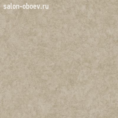 Обои Fresco Wallcoverings Nantucket, арт. NK2132
