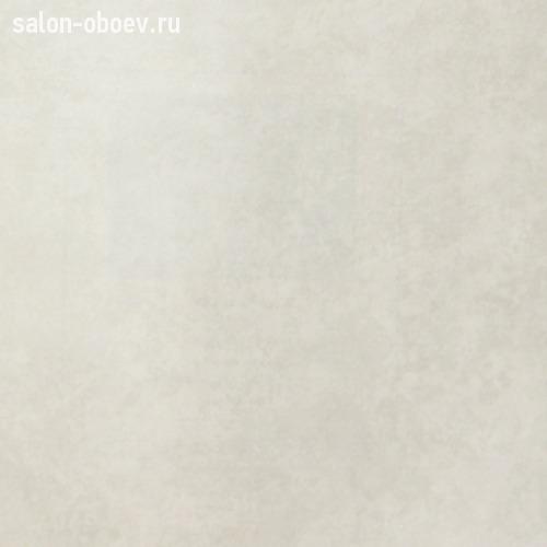 Обои Fuggerhaus Ensemble, арт. 4784-16