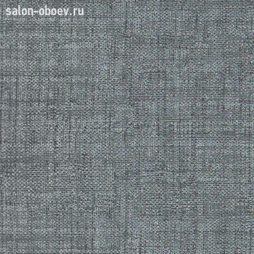 Обои Italreflexes Lino, арт. LN66