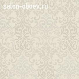 Обои Marburg Opulence Classic, арт. 58207