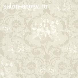 Обои Marburg Opulence Classic, арт. 58269