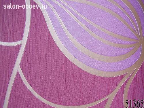 Обои Marburg Opulence Giulia, арт. 51365
