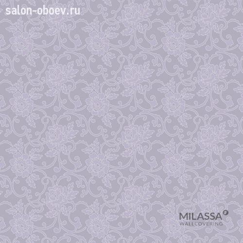 Обои Milassa Princess, арт. PR1 021