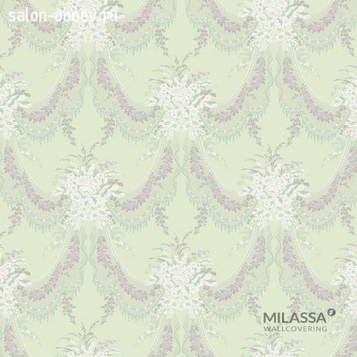 Обои Milassa Princess, арт. PR2 005