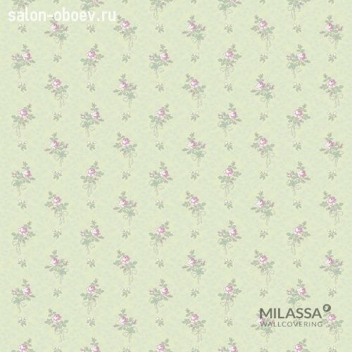 Обои Milassa Princess, арт. PR3 005