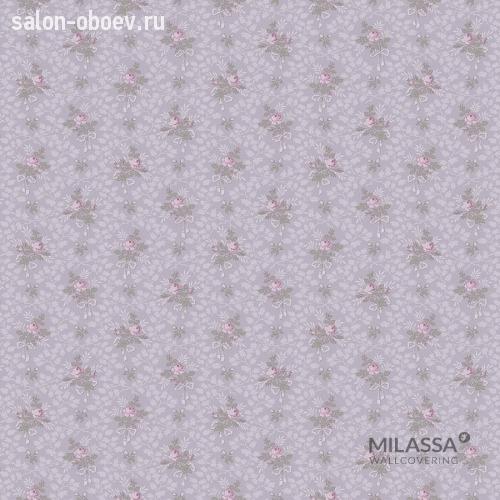 Обои Milassa Princess, арт. PR3 021