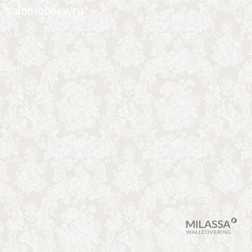 Обои Milassa Princess, арт. PR5 001