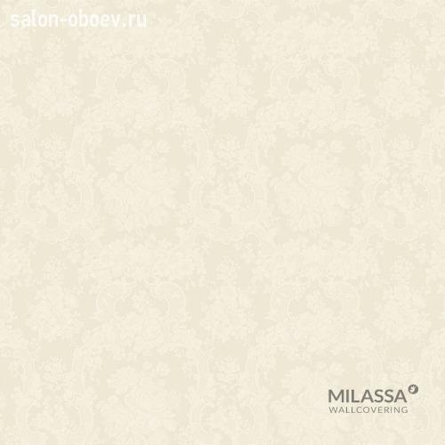 Обои Milassa Princess, арт. PR5 002