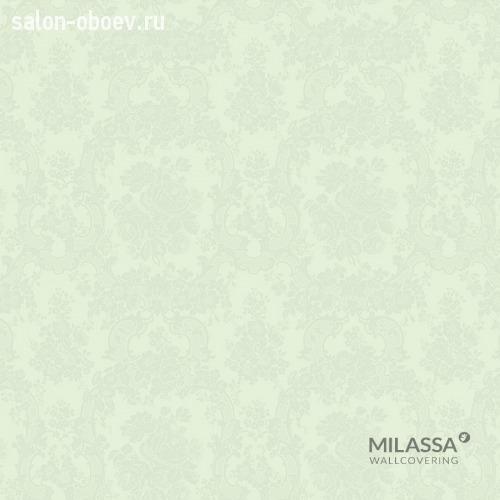Обои Milassa Princess, арт. PR5 005
