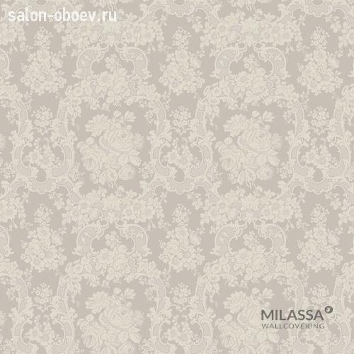Обои Milassa Princess, арт. PR5 012