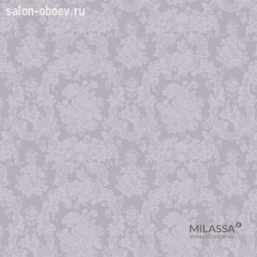 Обои Milassa Princess, арт. PR5 021