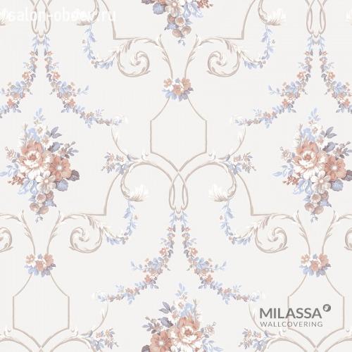 Обои Milassa Princess, арт. PR6 001