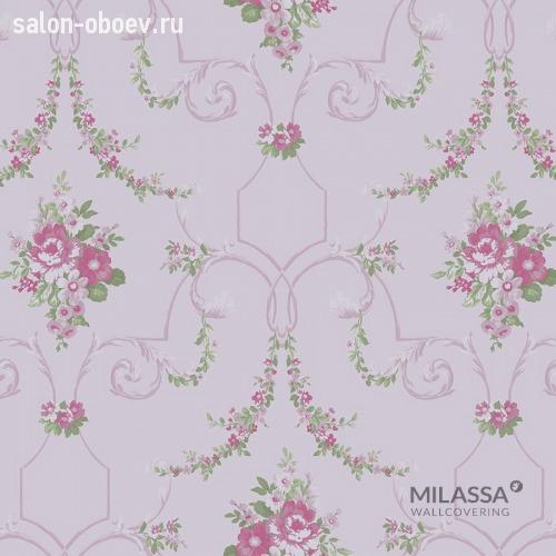 Обои Milassa Princess, арт. PR6 021