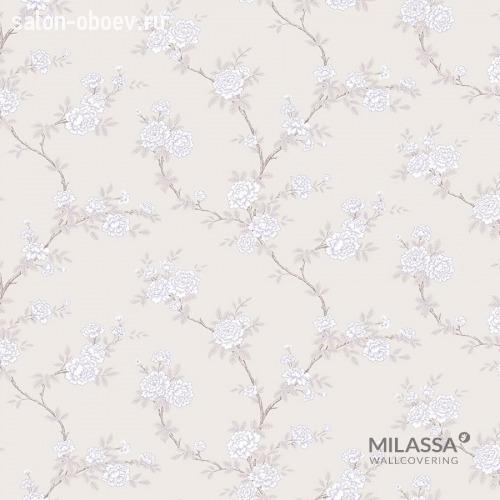Обои Milassa Princess, арт. PR7 001