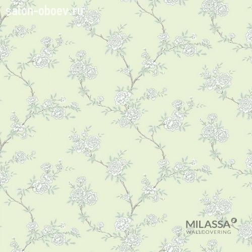 Обои Milassa Princess, арт. PR7 005
