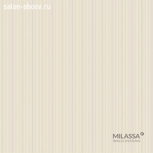 Обои Milassa Princess, арт. PR8 002