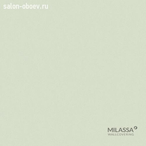 Обои Milassa Princess, арт. PR9 005