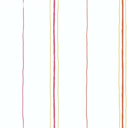 Обои ProSpero GrowingUp, арт. 8854 GK C