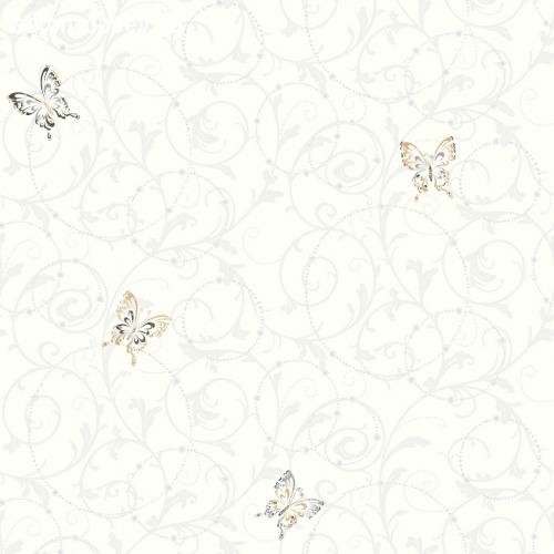 Обои ProSpero GrowingUp, арт. 8941 GK A