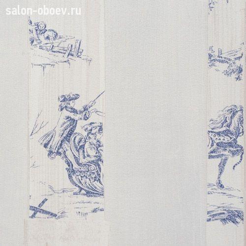 Обои Rasch Souvenir, арт. 516319