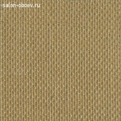Обои Ronald Redding Designer Resource Grasscloth, арт. NZ0700