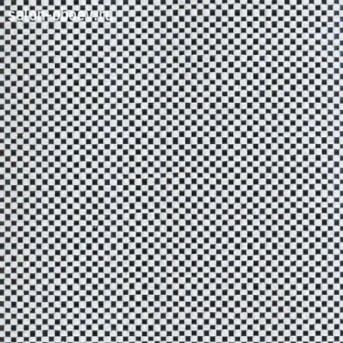 Обои Ronald Redding Designer Resource Grasscloth, арт. NZ0747