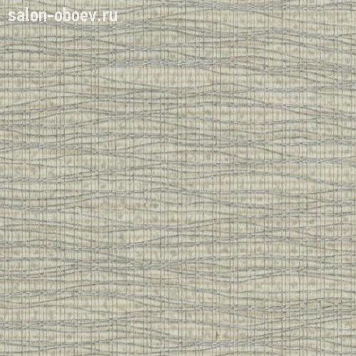 Обои Ronald Redding Designer Resource Grasscloth, арт. NZ0754