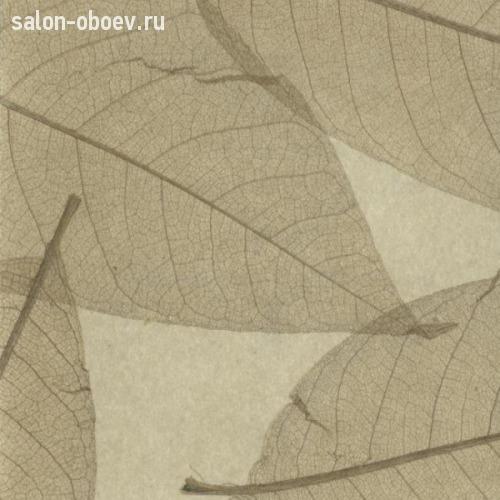 Обои Ronald Redding Designer Resource Grasscloth, арт. SX7728