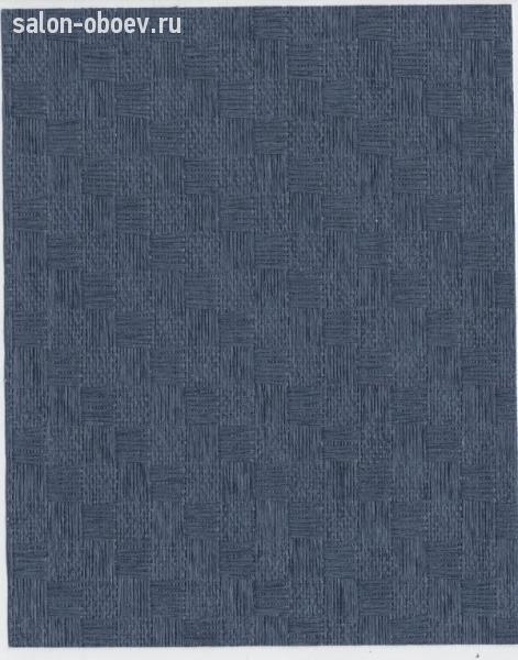 Обои Ronald Redding Grasscloth Resource II, арт. GR1021