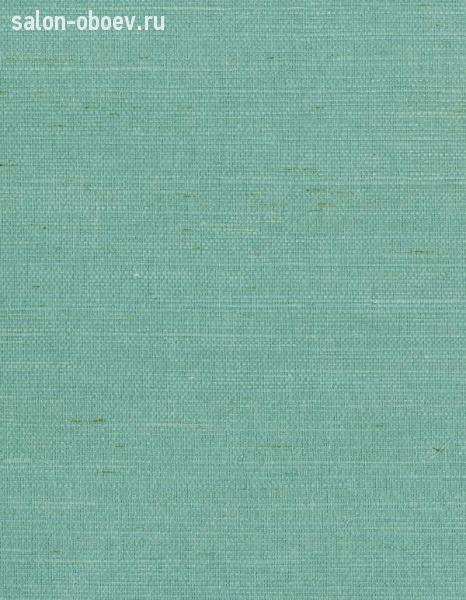 Обои Ronald Redding Grasscloth Resource II, арт. GR1022