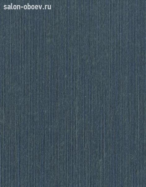 Обои Ronald Redding Grasscloth Resource II, арт. GR1023