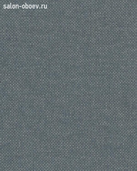 Обои Ronald Redding Grasscloth Resource II, арт. GR1024