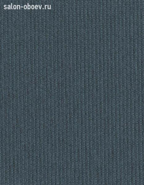 Обои Ronald Redding Grasscloth Resource II, арт. GR1025