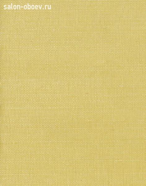 Обои Ronald Redding Grasscloth Resource II, арт. GR1031
