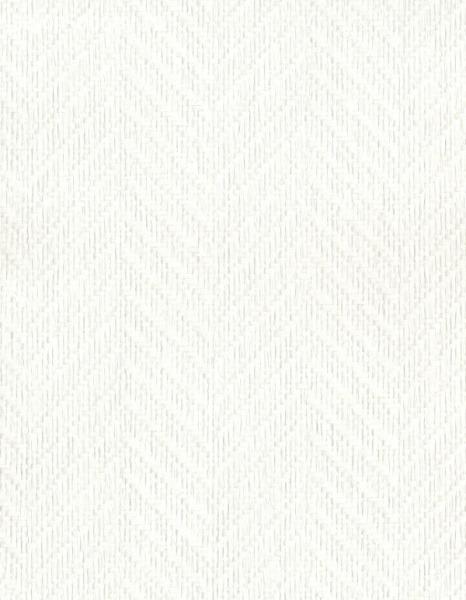 Обои Ronald Redding Grasscloth Resource II, арт. GR1037