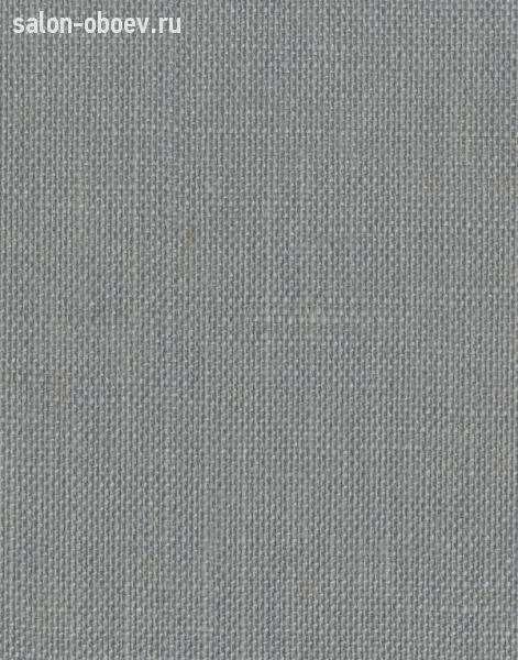 Обои Ronald Redding Grasscloth Resource II, арт. GR1039