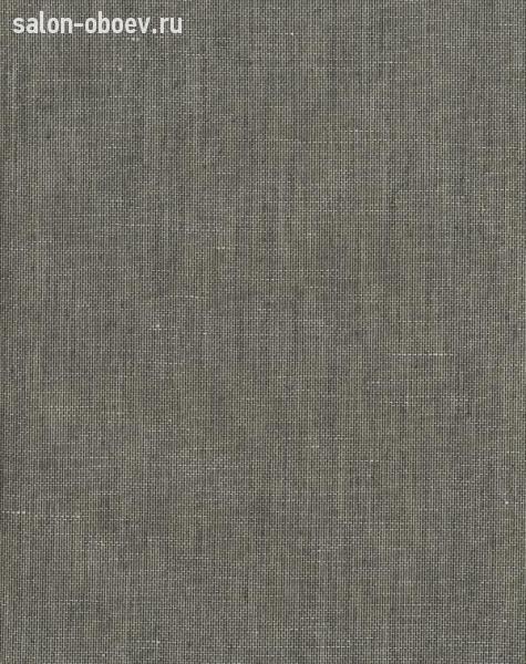 Обои Ronald Redding Grasscloth Resource II, арт. GR1041