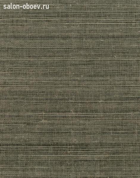Обои Ronald Redding Grasscloth Resource II, арт. GR1042