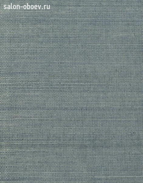 Обои Ronald Redding Grasscloth Resource II, арт. GR1045