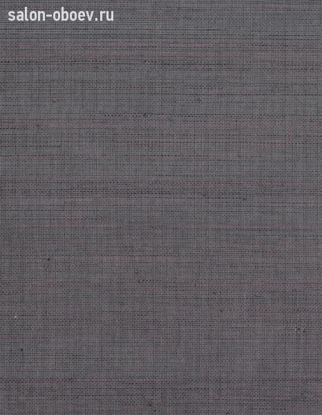 Обои Ronald Redding Grasscloth Resource II, арт. GR1047