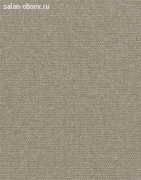 Обои Ronald Redding Grasscloth Resource II, арт. GR1048