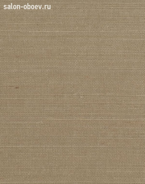 Обои Ronald Redding Grasscloth Resource II, арт. GR1051