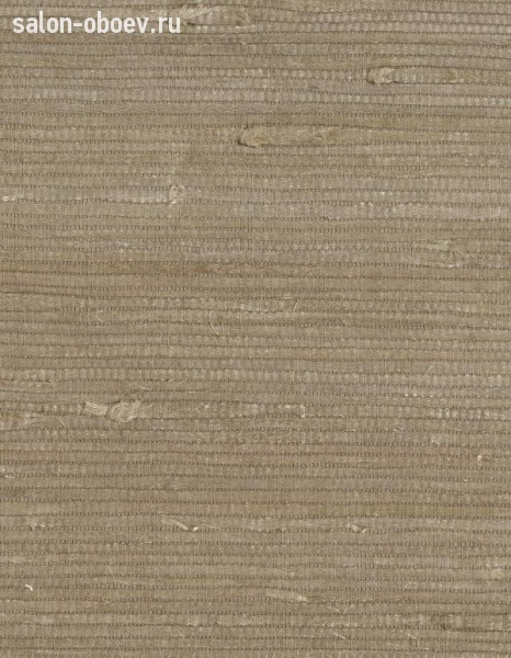 Обои Ronald Redding Grasscloth Resource II, арт. GR1052