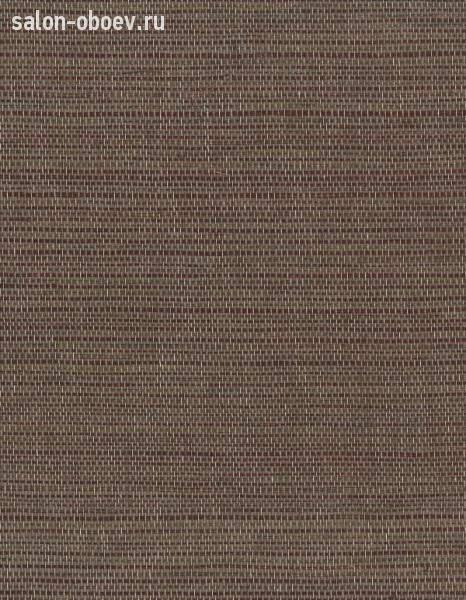 Обои Ronald Redding Grasscloth Resource II, арт. GR1053
